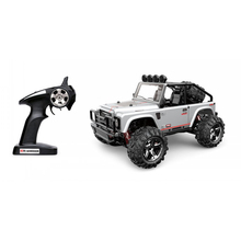 toy car made in china 1:22 Scale Mini RC 4WD racing car 2.4 GHz Four-wheel Drive rc monster truck for wholesale