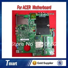 100% working Laptop Motherboard for ACER 5520 MBTKT01002 (MB.TKT01.002) 48.4T701.021 Series Mainboard,Fully tested.