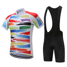 NGT supper comfortable coolmax camouflage color <strong>cycling</strong> bike jersey, sublimation <strong>cycling</strong> top