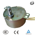 hot sell fan AC synchronous motor