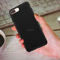 DFIFAN Mobile Phone Shell For iPhone 7 7 Plus 8 8 plus, Hard PC Mobile Cell Phone Case For iPhone 8 8 Plus
