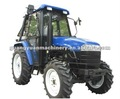 50hp china farm tractor, best price farm tractor