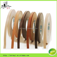 high quality hot sell furniture pvc edge banding tools