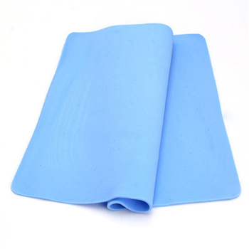 super absorbent pva chamois sports cooling towel