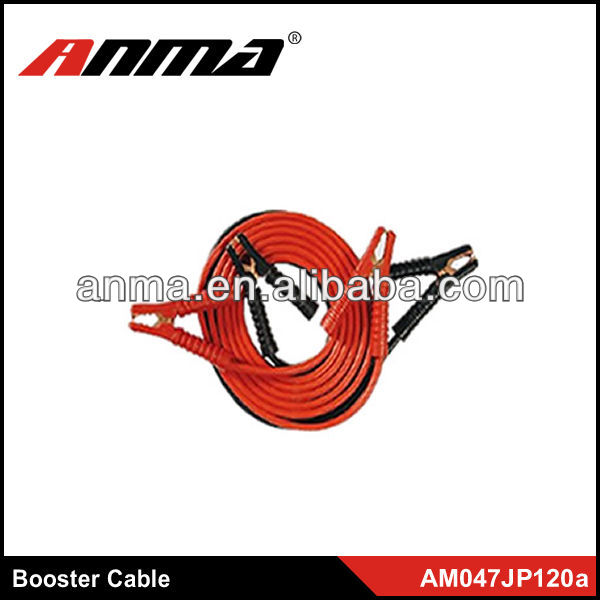Car accessories supplier ,1000Amp Jumper cable/jumper leads/booster cable with GS,CE certificate