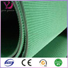 Most popular plain knit fabric 100% polyester for sportswear