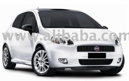 FIAT CARS RHD BRAND NEW OLD STOCK