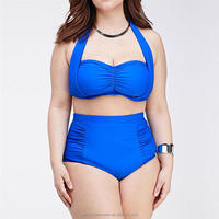 swimming suit for women skin soft sexy china lingerie factory