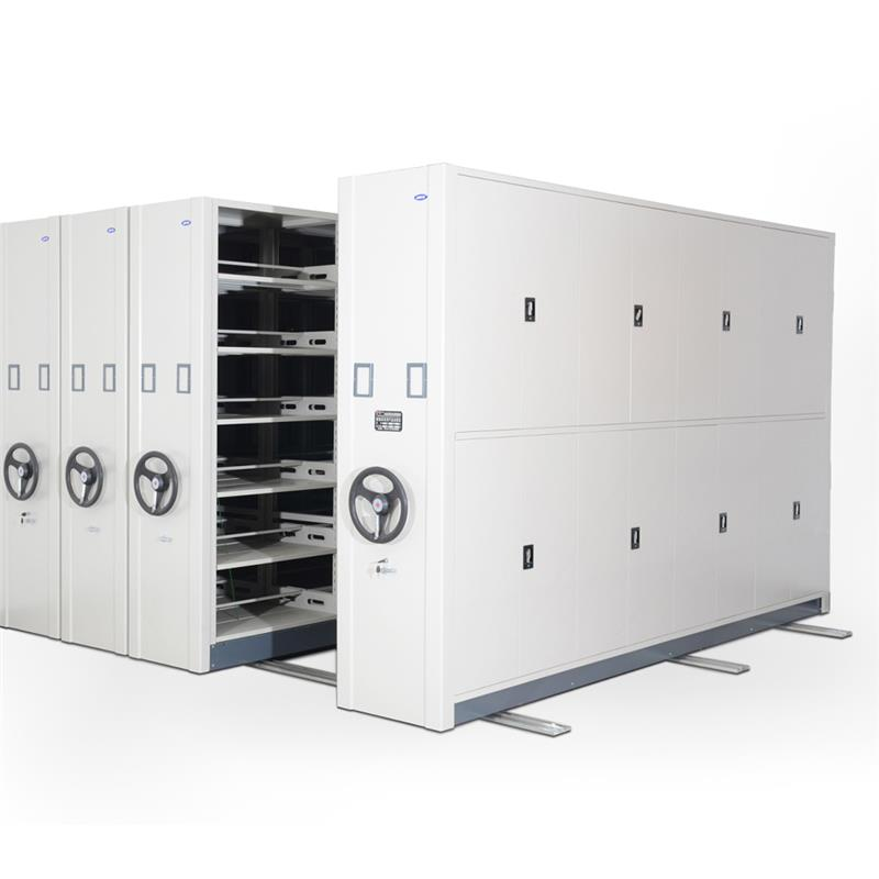 automated shelving systems,industrial storage shelving units,bin shelving systems