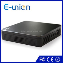 1080p full hd video songs pocket projector laser logo unic uc40 projector