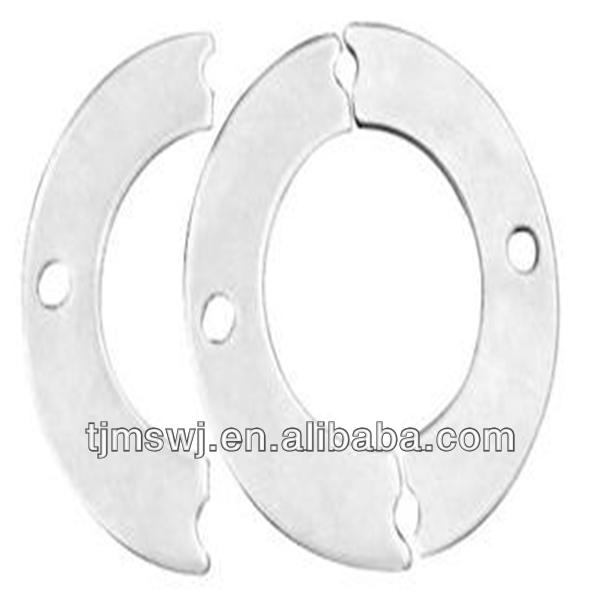Various Quality The Hot Stamping Process of PROFESSIONAL MANUFACTURER