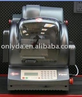 Key cutting machine OCS-018 Viper