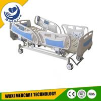 MTE501Used electric pediatric hospital medical bed for sale