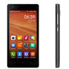 1GB Ddr3 Xiaomi Redmi 1S Basic China Small Android 4.3 Snapdragon616 Octa Core 4.7inch 8MP Smartphone Mobile Phone