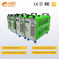 Portable high efficient Brown Gas Oxyhydrogen Generator OH100-OH600