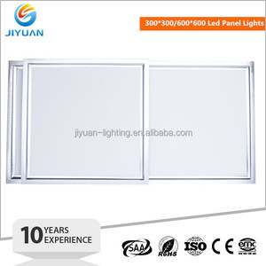 2016 best sell modern aluminum smd2835 led helio 60w led panel light price