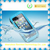 Bulk buy from China Plastic waterproof case for iphone 5s