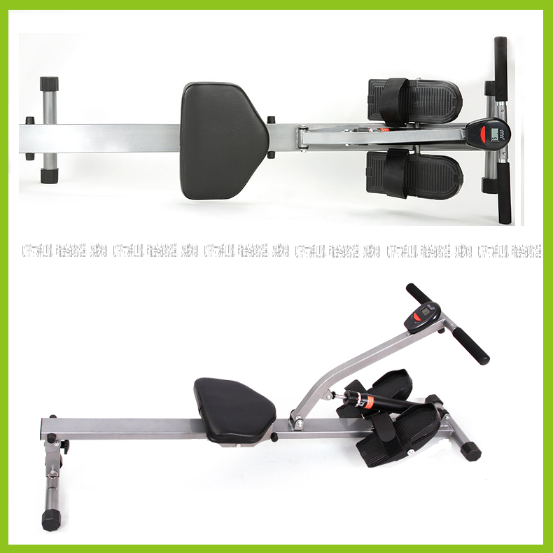 Rowing Machine Treadmill Price - Buy Standing Rowing ...
