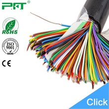 Hot Selling Outdoor 10 Pair Underground Telephone cable