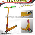 Full Aluminum Pro Scooter, Extreme Scooter, CE Certificated