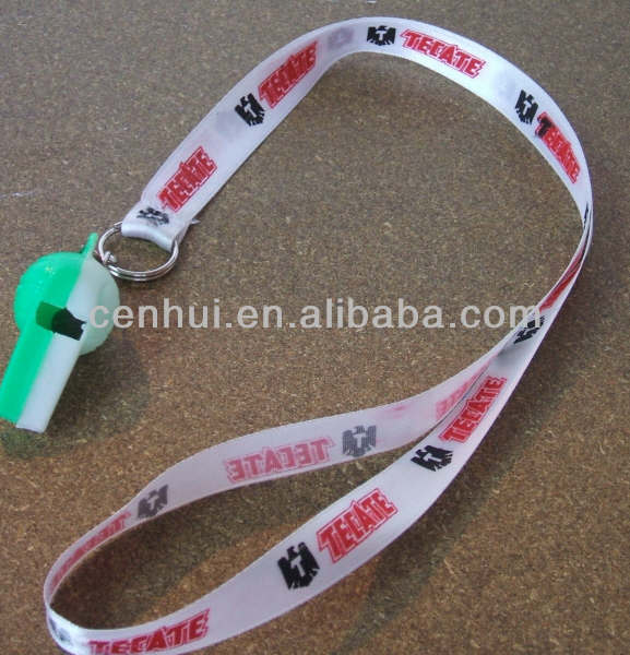 New design fashionable, customized printed cotton tape