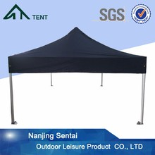 top quality manufacture tent for event portable easy up tent wedding outdoor