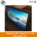 "21.5"" to 84"" LCD All in one PC Touchscreen"