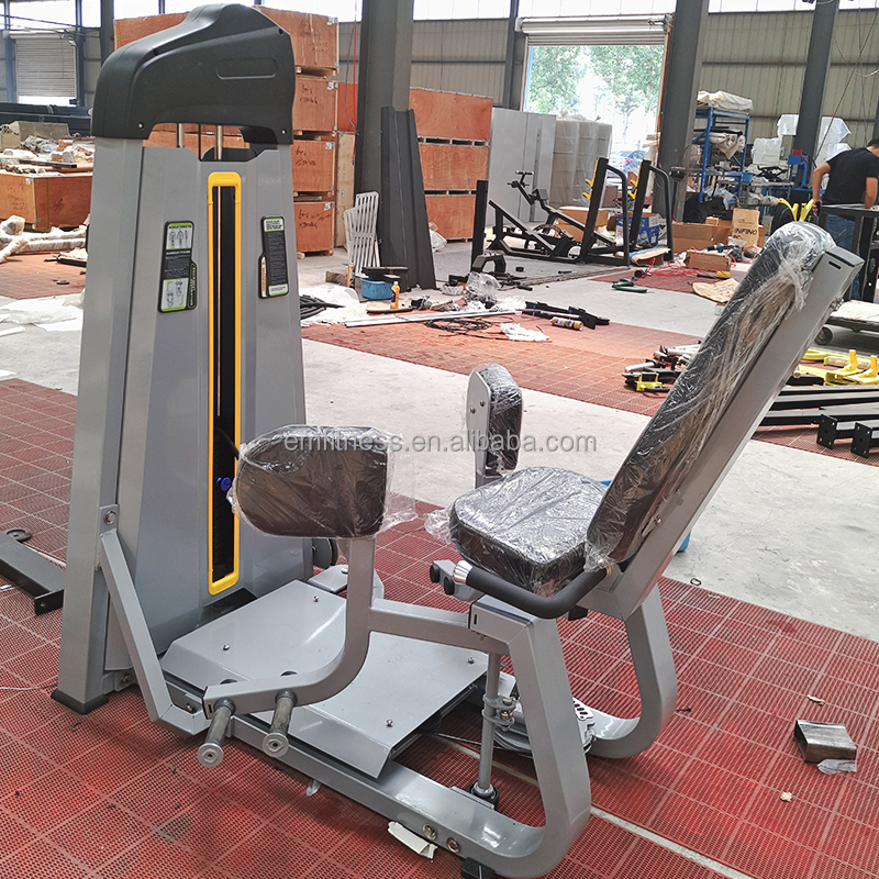 hot sales adductor inner thigh/fitness equipment commercial gym equipment EM1024