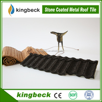 classic stone coated metal roof tile decorative metal roof shinglesdecorative metal roof shingles