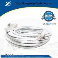 Good quality and pretty competitive price computer network cable trunking system