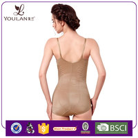 On Sale Fitness Young Women Trendy shapewear fabric