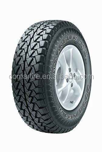 Wholesale tire distributor in morocco brands made in china