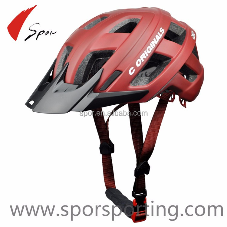 Straw Novelty Bicycle Motorcycle Safety Helmet With Chin Strap Bluetooth