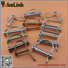 /product-gs/tractor-linkage-parts-farm-accessories-3-point-linkage-parts-60268391390.html