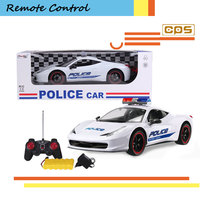 Good gift car toy for children 1:8 RC car