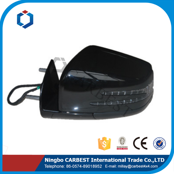 High Quality Side Mirror for Mercedes Benz AMG W164/X164 GL/ML-CLASS