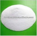 20% Coated Cysteamine HCL.