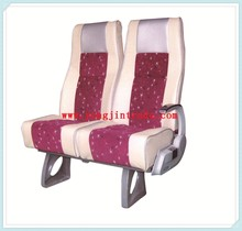 Luxury Auto seat for zhongtong Bus