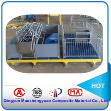 High Quality Sow Obstetric Tab/sow obstetric table/ pig Operating Table
