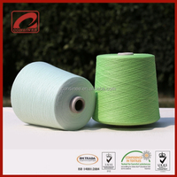 Consinee various cashmere blend yarn cashmere wool silk cotton sweater yarn spinners