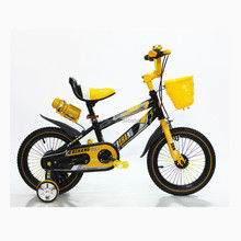 Alibaba Target Kids Bikes for 3 Years Old/Price Children Bicycle Four Wheels/Pictures Baby Cycle