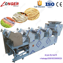 Commercial Stainless Steel Industrial Noodle Making Machine Price