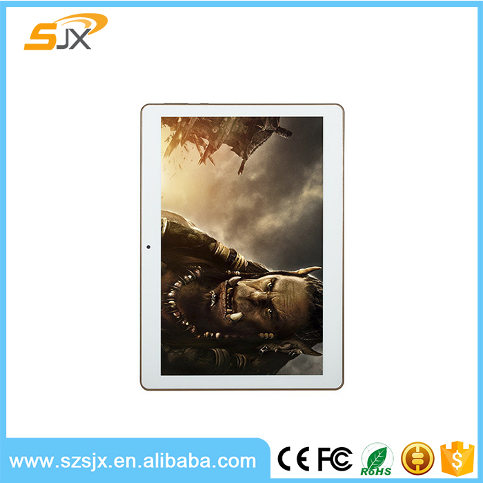Android tablet 10.1 inch 3g phone call tablet pc dual sim tablet pc on Promotion game 3gp games free downloads
