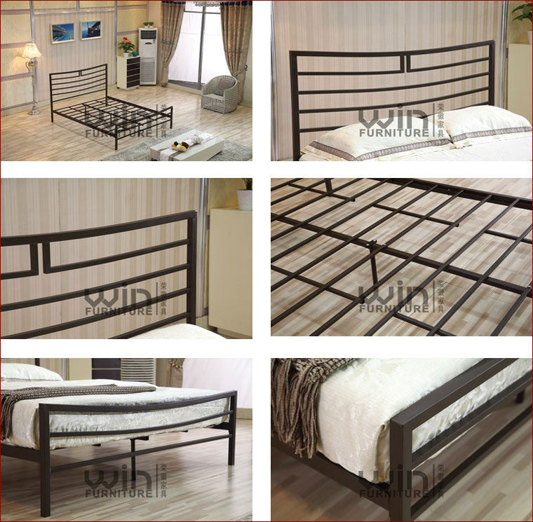 Murphy Beds Germany : European murphy bed frame design furniture for germany