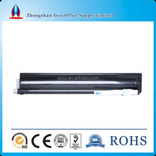e-studio2006 2306 2506 2307 2507 toner cartridge for Toshiba copier