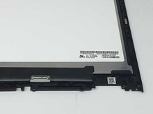Wholesale Laptop LCD touch screen digitizer for Lenovo IdeaPad Yoga 3 14