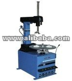 ETIMAKSAN FULLY AUTOMATIC TYRE CHANGER