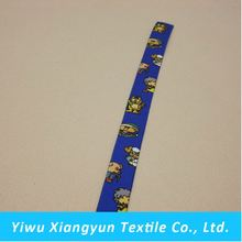 Latest Hot Selling!! special design elastic ribbon for female clothing with competitive prices