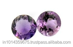 Prices of Amethyst Gemstone Manufacture & Supply Wholesale