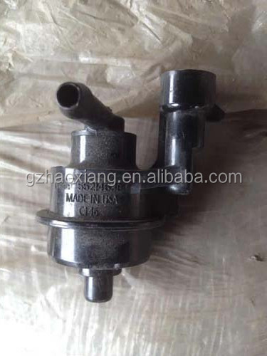 Auto Canister Solenoid Valve For OEM 55214638/ C146